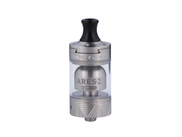Innokin Ares 2 D24 Clearomizer Set