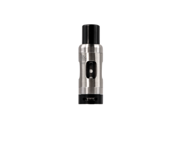 Innokin Prism T18 2 Clearomizer Set